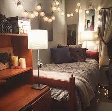 led lights for dorm wonderful string lights in dorm room images best inspiration home