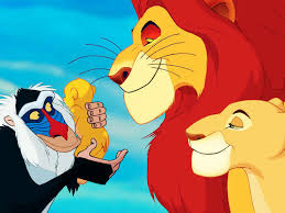 lion king gallery disney movies