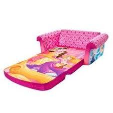 Flip Open Sofa by Flip Out Sofa Disney Princess Target Disney Princess Couch