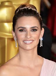 lane penelope cruz makeup tutorial google search tips