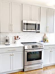 where do you buy kitchen cabinet doors american cabinet doors inc american cabinet doors inc