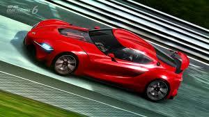 Ft 1 Toyota Price 100 Reviews Toyota Coupe 2014 On Margojoyo Com