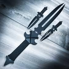 katana kitchen knives 20