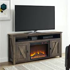corner faux fireplace mantel electric aces home depot heaters ace