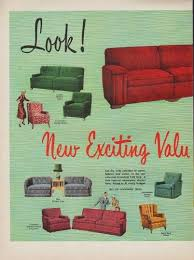 197 best furniture images on pinterest mid century furniture