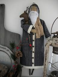 clothing for folk art santa idea holiday and more