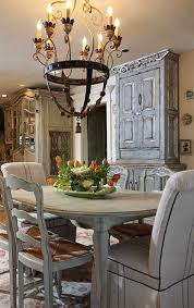 Modern French Country Decor - best 25 modern french decor ideas on pinterest modern french