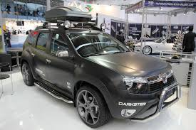 renault dacia duster 3dtuning of renault duster crossover 2012 3dtuning com unique on