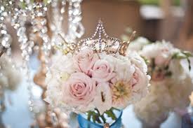 cinderella quinceanera ideas ideas for a cinderella themed wedding cinderella centerpiece