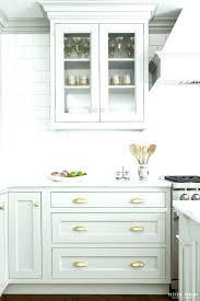 chrome kitchen cabinet handles modern kitchen cabinet hardware modern kitchen cabinets handles