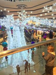 amazing decorations picture of queensgate shopping centre