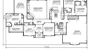 house plans country style country style floor plans luxamcc org