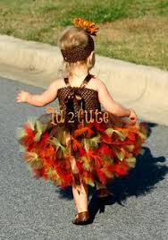 gobble till you wobble turkey thanksgiving tutu by ticklemytutu