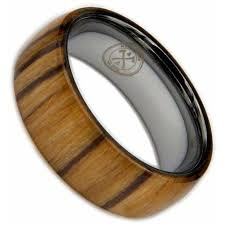 manly wedding bands buy unique wedding bands free us shipping manly bands