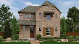chalet building plans chalet at westhaven new homes in coppell tx 75019 calatlantic