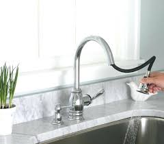 high quality kitchen faucets high end kitchen faucets medium size of fresco stainless steel 1