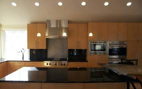 What Size Can Lights For Kitchen Light Recessed Led Kitchen Ceiling Light