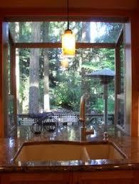Kitchen Garden Window Lowes by Amazingwindows Info Garden Windows Garden Windows Anderson