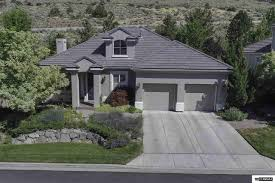 juniper hills juniper ridge homes recently sold reno nv