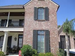 31 best exterior images on pinterest acadian house plans brick