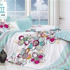 Dorm Bedding For Girls by Best College Bedding Sets Twin Xl Products On Wanelo