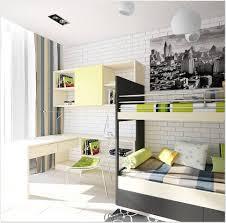 Rustic Bedroom Furniture Sets Bedroom Black Bedroom Sets Marble Bedroom Set Corner Bedroom
