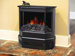 Comfort Flame Fireplace Comfort Smart Freestanding Electric Stove Cfs 760 1