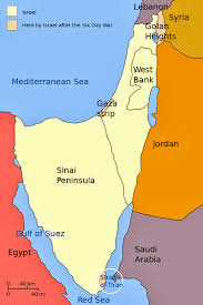 Map Of Syria And Israel by United Kingdom Of Israel Map