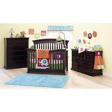 Princeton Convertible Crib by Amazon Com Sorelle Furniture Toddler Rail Baby