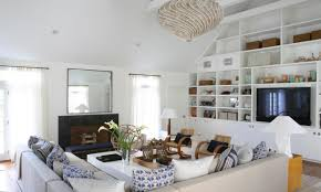 house interior colour home design health support us