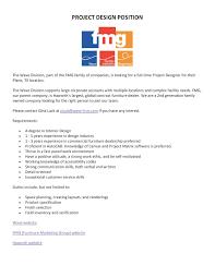 Interior Design Career Opportunities by Interior Design Blog