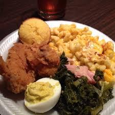 Southern Comfort Meals Af9c7464d6eacceb7a6d798630d9d858 Jpg 640 640 Pixels Yum