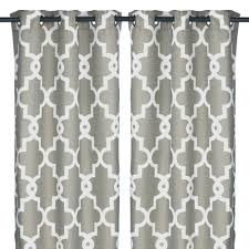 get hold of the best of gray curtains home and textiles