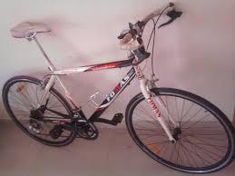 mercedes bicycle salman khan fomas road king deluxe review fomas road king deluxe models