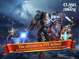 clash of 2 mod apk clash for guild war 1 8 2 mod apk apk xy