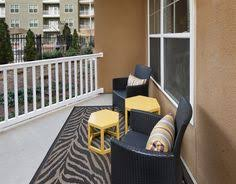 sorelle apartments atlanta ga apartments in georgia