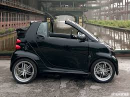 slammed smart car kw v2 coilovers decor design pinterest smart fortwo search