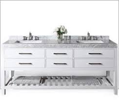 72 In Bathroom Vanity by Shop Bathroom Vanities U0026 Vanity Tops At Lowes Com