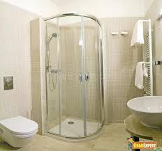 bathroom style bathroom style mellydia info mellydia info