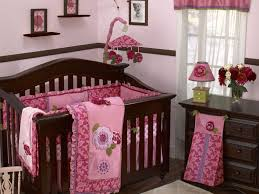 Ideas For Baby Rooms Furniture 24 Captivating Design Ideas Of Little Girls Room