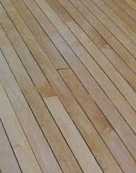 acclimation hardwood floors how