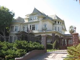 beverly 90210 filming locations iamnotastalker s weblog