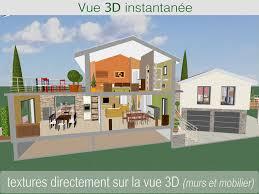 home design 3d ipad 2 etage architouch 3d dans l app store