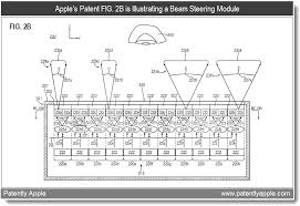 apple working on privacy mode viewing options for future displays