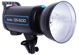 used photography lighting equipment for sale studio flash video lighting acc new used photographic