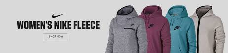 women u0027s hoodies u0026 sweatshirts nike u0026 more best price guarantee