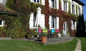 chambre d hote aurillac massigoux chambre d hote aurillac arrondissement d aurillac 151