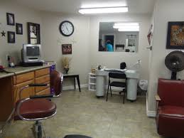 radonas hairstyling and haircut shop boys and girls hair styles