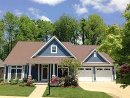 Real Estate For Sale 2605 2605 E Seminary Dr For Sale Bloomington In Trulia