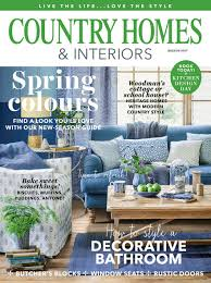 100 country home and interiors decorating your interior country home and interiors irish homes and interiors magazine u2013 house design ideas